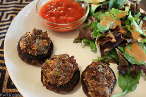 best-ever-stuffed-mushrooms
